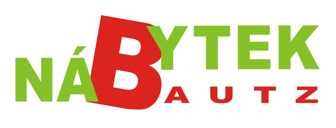 Nábytek Bautz